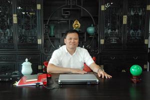 zhangyang.jpg